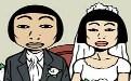妖妖小精之水晶球 难道就是传说中的夫妻相?