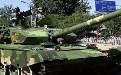 为何99坦克后中国不研发新重坦 原因分析