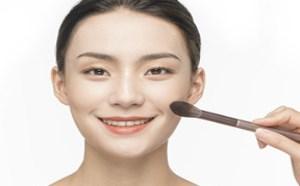 正确的化妆步骤化妆的先后顺序是什么