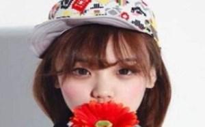 娃娃脸适合什么样的刘海 适合什么发型
