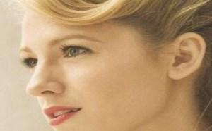 适合50岁女人的时尚发型 减龄又显气质