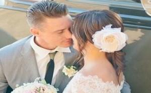 新人结婚必看 最容易忽略的5项婚礼预算