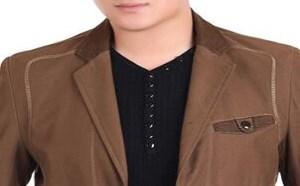 利郎男装怎么样 适合什么年龄的男人穿
