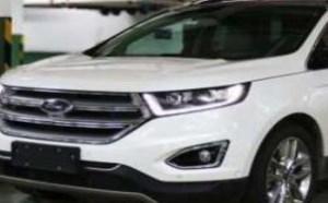 SUV汽车买的人为何越来越少了?原因分析