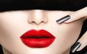 眉笔可以长期用吗?画眉会让眉毛越变越少吗?