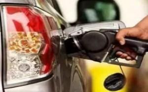 一升汽油等于多少千克?听听内行人是怎么说