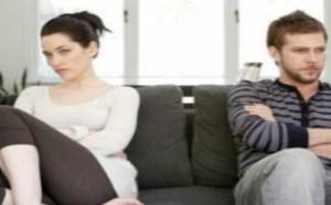 婚姻中的争执没有输赢 脆弱并不是软弱而是一种力量