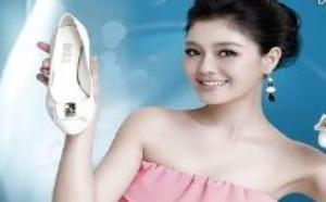 徐熙媛明艳动人靓丽写真 身材超好青活力十足