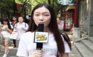 李若彤古天乐上演神雕侠侣 小龙女过儿20年重聚1-12