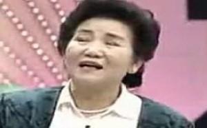 赵丽蓉巩汉林孟薇经典春晚小品《如此包装》爆笑登场