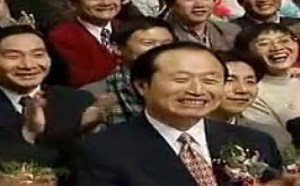 黄宏巩汉林经典相声小品搞笑全集《鞋钉》